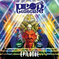LP Prog Collective: Epilogue (LP)