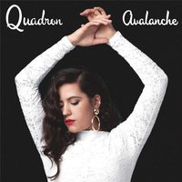 LP Quadron: Avalanche (LP)