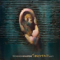 LP Trondheim Solistene: Souvenir Part I (LP)