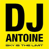 Audio CD DJ Antoine: Sky Is The Limit