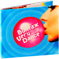 Винтаж: Very Dance (CD)