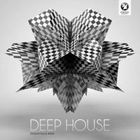 Audio CD Deep House Essentials 002