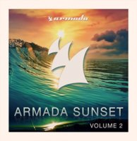 Armada Sunset. Vol. 2 (MP3)