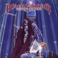 Audio CD Black Sabbath: Dehumanizer