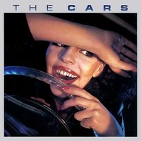 Audio CD The Cars: The Cars