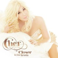 Audio CD Cher: Closer To The Truth