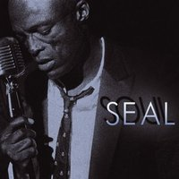 Audio CD Seal: Soul