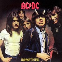 AC/DC: Highway To Hell (LP)