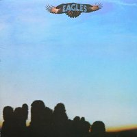 Eagles: Eagles (LP)