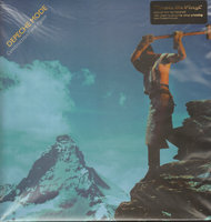 LP Depeche Mode: Construction time again (LP)