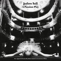 Jethro Tull: A Passion Play (LP)