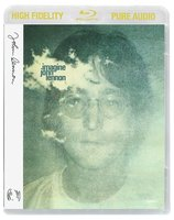 John Lennon: Imagine (Blu-Ray)