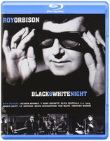 Blu-Ray Roy Orbison: Black & White Night (Blu-Ray)