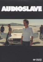DVD Audioslave: Show me How to Live