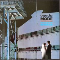 Audio CD Depeche Mode. Some great reward