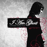 Audio CD I am ghost. Lovers' reguem