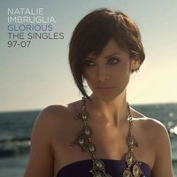 DVD + Audio CD Natalie Imbruglia. Glorious (the singles 97-07)