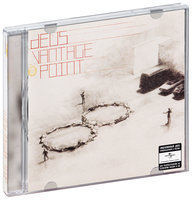 Deus. Vantage point (CD)