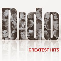 Audio CD DIdo. The greatest hits