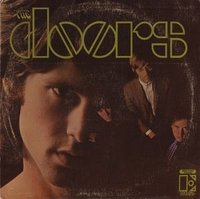 Doors. The Doors (CD)