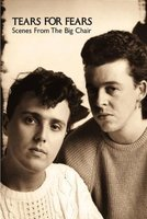 DVD Tears for Fears: Scenes from the Big Chair
