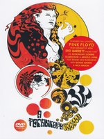 Various Artists: A Technicolor Dream (DVD)