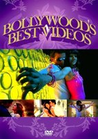 DVD Various Artists: Bollywood's Best Videos