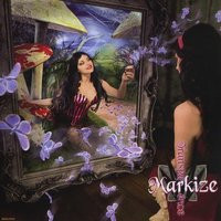 Markize. Transparence (CD)