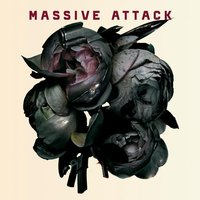 Audio CD Massive Attack. Collected