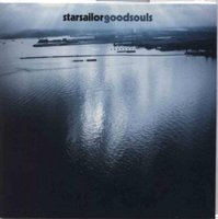 Audio CD Starsailor. Good Souls: The Greatest Hits