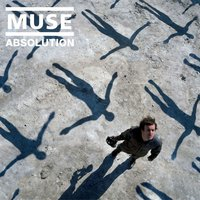 Audio CD Muse. Absolution