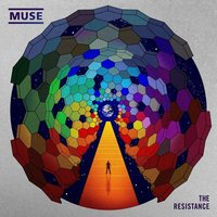 Muse. The Resistance (CD)