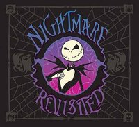 Nightmare Revisited (CD)