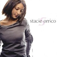Audio CD Stacie Orrico. Stacie Orrico