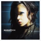 Audio CD Sweetbox. Classified