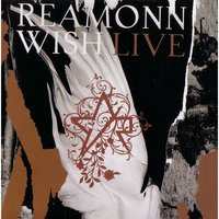 Audio CD Reamonn. Wish Live