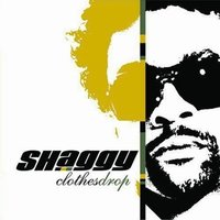 Shaggy. Clothes Drop (CD)