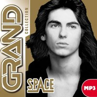 Grand Collection. Space (MP3)