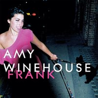 Audio CD Amy Winehouse. Frank