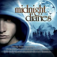 Audio CD Various. Midnight Diaries