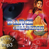 MP3 (CD) Dance Collection