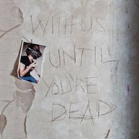 Audio CD Archive: With Us Until You're Dead