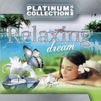 MP3 (CD) Relaxing Dream
