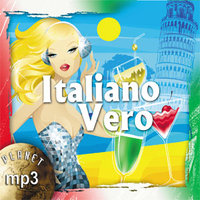 MP3 (CD) Italiano Vero