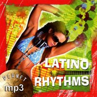 Latino Rhythms (MP3)