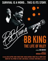 Audio CD B. B. King. The Life Of Riley