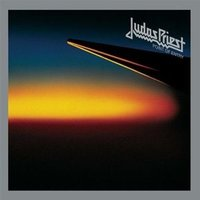 Audio CD Judas Priest. Point Of Entry
