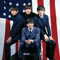 Audio CD The Beatles: The U.S. Albums