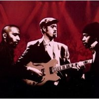 Audio CD Soulive. Soulive