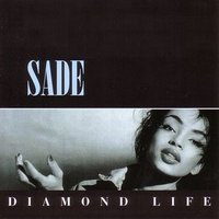 Sade. Diamond Life (CD)